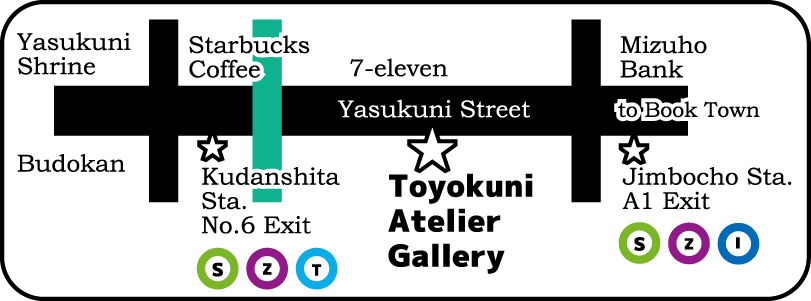 豊國アトリエ_Map_2015_02_en