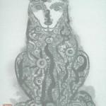pict_animal027