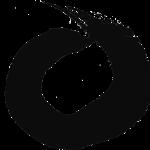 Logo_豊國アトリエ