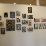 gallery_07_mini