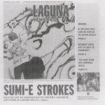 20090806-laguna-news-post-art-a-fair